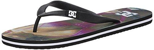 dc-mens-spray-graffik-sandal-skate-shoe-thunder-12-m-us