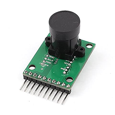 Uxcell Optical Flow Sensor APM2.5 Position Hold Accuracy Multicopter ADNS3080