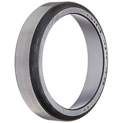 Timken 14274 Wheel Bearing: Automotive