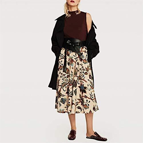 Coupe Printemps Longues Fashion Manches Classique Elégante Trench Manteau Double Vent Loisir Femme Chic Slim Outerwear Mode Automne Boutonnage Ceinture Schwarz Fit Revers EqxpY