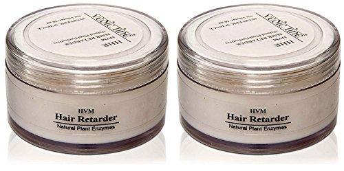 vedic-line-hair-retarder-50ml-pack-of-2