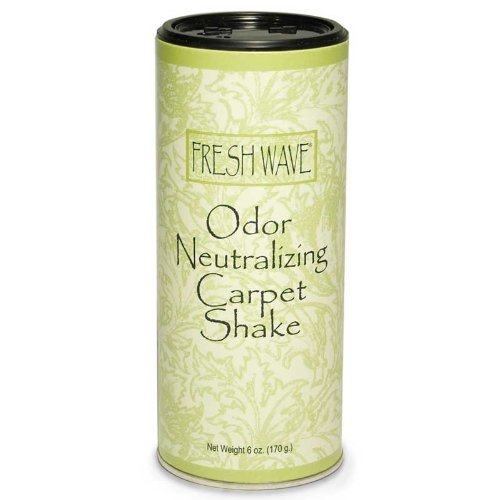 fresh-wave-natural-odor-neutralizer-carpet-shake