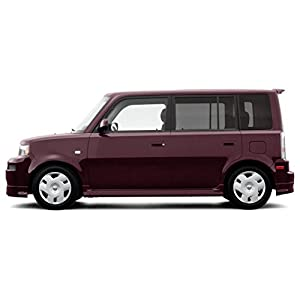 amazon com 2006 scion xb reviews images and specs vehicles