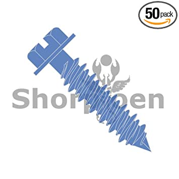 Amana Tool Adjustable Chamfer 1 Shank Amana Tool Corp. 61510