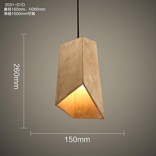 bgtjzy-pendant-lighting-chandelier-for-kitchen-island-and-dining-room-lving-room-bedroom-cement-pend