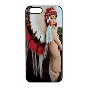 Iphone 5s Case,Hard PC Iphone 5s Protective Case for Ultimate Protect iphone 5s with hipster style