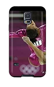 Fashion Design Hard Case Cover/ IDTTGHd3358XylAe Protector For Galaxy S5