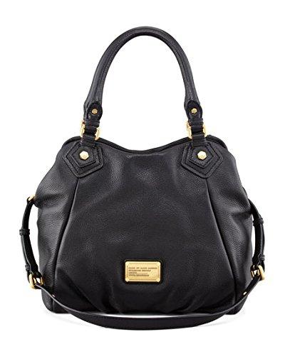 Marc Jacobs Leather Handbags - 7