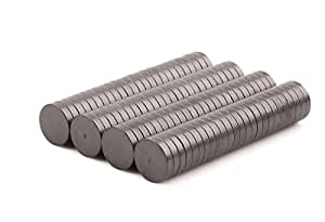 Amazon Com Infinity Magnet Ceramic Disc Magnets Ceramic