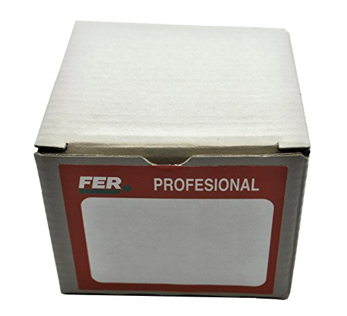 2477204-Fer-5857-Bits-farfalla-set-da-400-pezzi miniatura 2