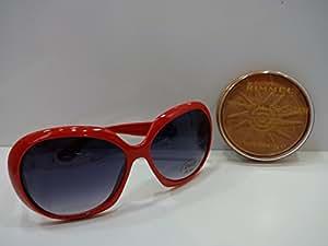 Rimmel London - Bronceador natural con gafas de sol 021 ...