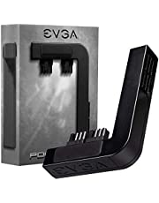EVGA PowerLink, Support ALL NVIDIA Founders Edition and ALL EVGA GeForce RTX 2080 Ti/2080/GTX 1080 Ti/1080/1070 Ti/1070/1060 600-PL-2816-LR