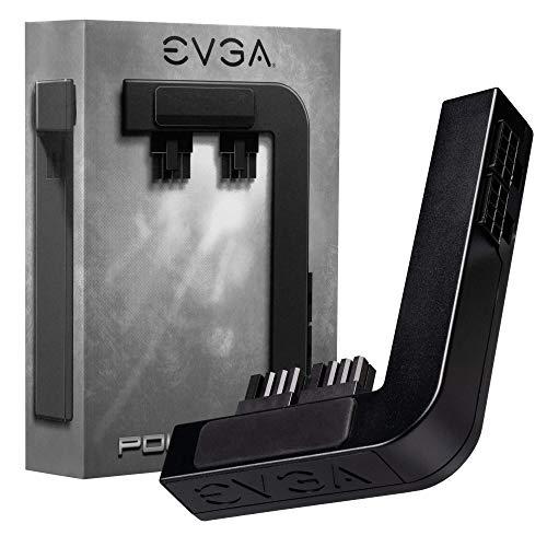 EVGA PowerLink, Support All NVIDIA Founders Edition & All GeForce RTX 2080 Ti/2080/2070/2060/Super/GTX 1660 Ti/1660/1650/1080 Ti/1080/1070 Ti/1070/1060 0600-Pl-2816-Lr (Nvidia Cable Sli)