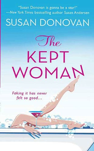 The kept woman kindle edition by susan donovan literature the kept woman by donovan susan fandeluxe Gallery