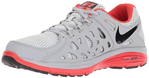Nike Heren Dual Fusion Run 2 Hardloopschoenen