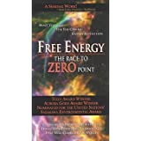 Free Energy: Race to Zero Point