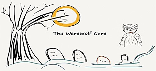 THE WEREWOLF CURE ()