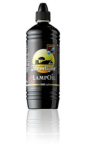 Lampenoel Farmlight 2 x 1 ltr. für Innen und Außenbereich (2)