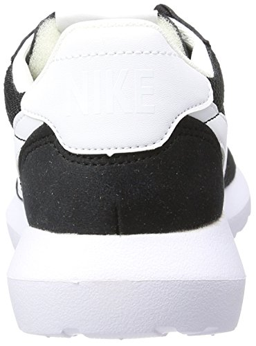 Ginnastica 1000 Ld Nero Roshe Nike Donna da W Scarpe wPgWCq