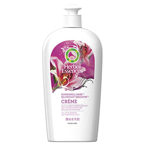 herbal-essences-bombshell-babe-blowout-smooth-creme-67-fluid-ounce