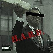 H.A.R.D. [Explicit]