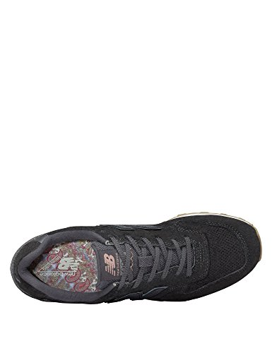 bh Balance Grigio New Wr996 Donna Sneaker d BqwpExFp