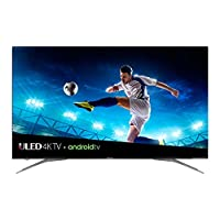 Hisense 65H9EPLUS 65-inch 4K HDR Smart LED TV Deals