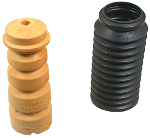 KYB SB115 - Strut Boot ()