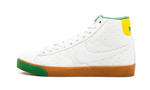 Nike Wmns Blazer Mid 73 - Oss 13w