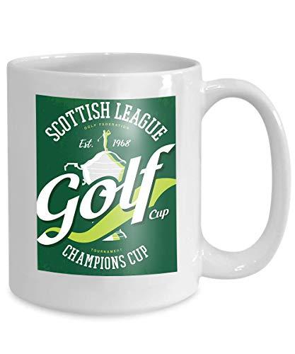 Buy clubs for senior golfers