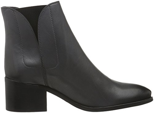 Damen 30761 Buffalo Es Mestico Chelsea Boots Ww0wOqEdZ