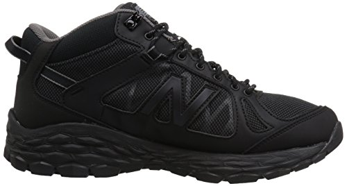 Men's Black Shoe Fresh 14501 Foam Balance Walking New YnB0qw5W