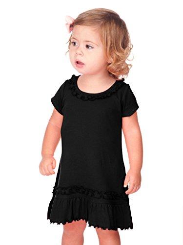 Kavio Infants Sunflower Short Sleeve product image