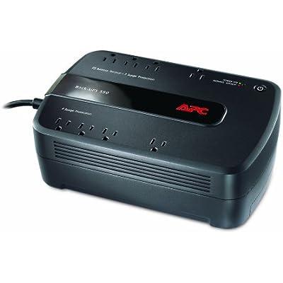 apc-ups-battery-backup-surge-protector