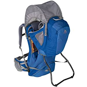 Kelty Journey 2.0 Child Carrier