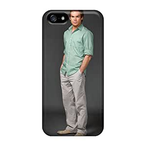 CalvinDoucet Cases Covers For Iphone 5/5s Ultra Slim BDH396qZyq Cases Covers