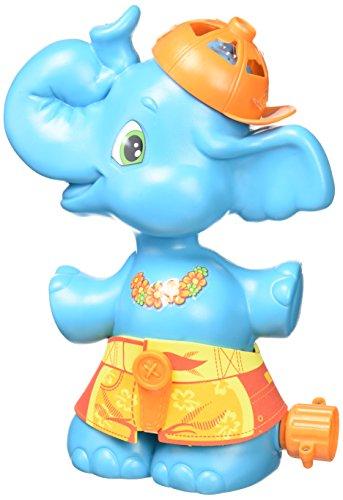 Sprinkler Elephant