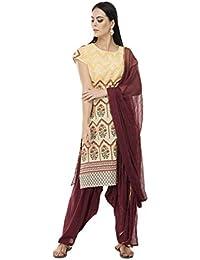 Womens Kurta Ethnic Indian Kurtis Women Casual Tunic Kurti Tops Long Dress
