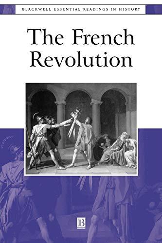 French Revolution P