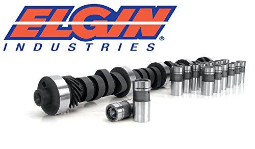 Elgin Industries CL-1066PK BBC Cam & Lifter Kit - 515/515-110 272 Duration