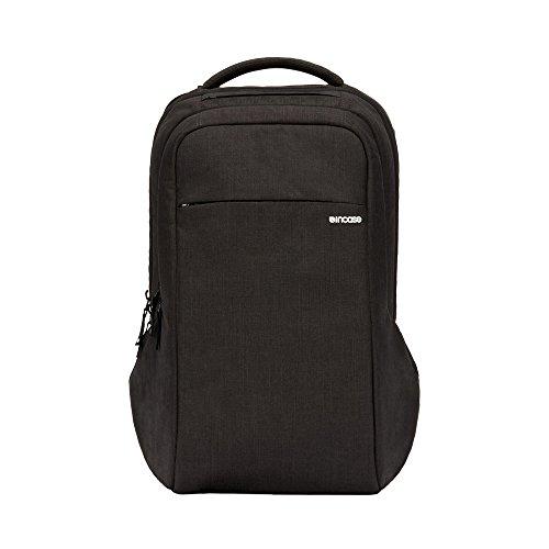 Incase ICON Backpack Woolenex