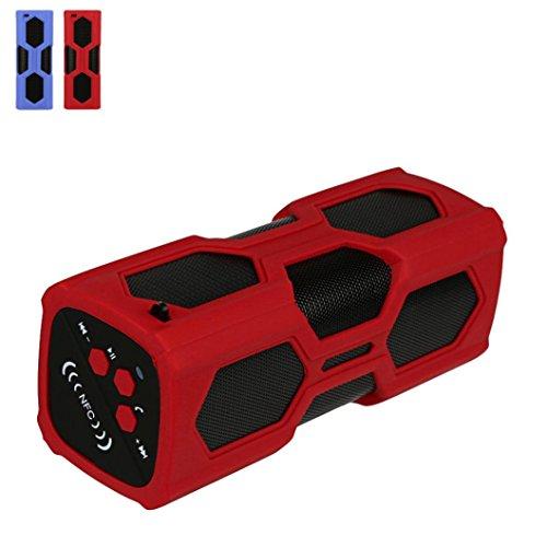 bluetooth-speakersautumnfallr-outdoor-bluetooth-wireless-portable-speaker-super-bass-with-usb-tf-aux