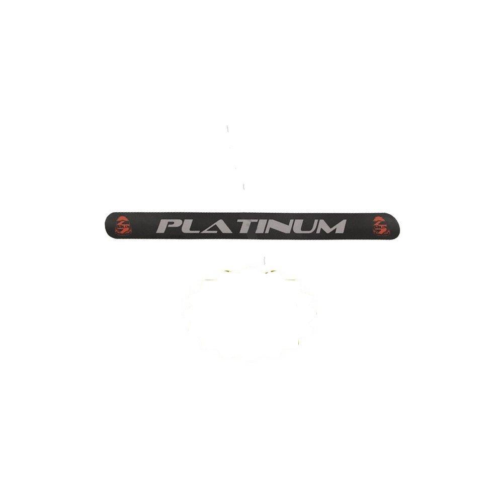 Siux Protector Platinum