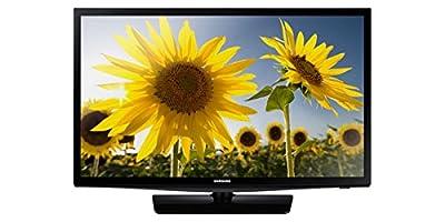 """Samsung 28"""" 4000 Series LED HDTV 720p 60Hz UN28H4000AFXZC"""
