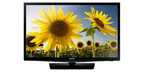 "Samsung 28"" 4000 Series LED HDTV 720p 60Hz UN28H4000AFXZC (17 Inch Broadcast Lcd Monitors)"