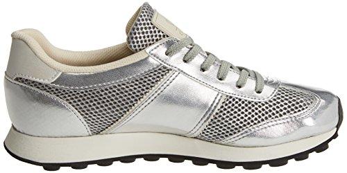 Argento Quim Duuo Duuo Sneaker Quim Donna 7xX0FqCxw