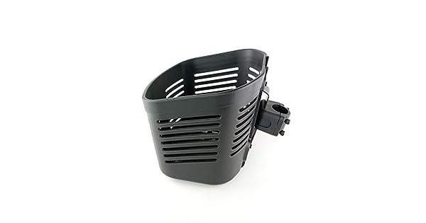 Amazon.com: Lujo Line Maxima 3 Rueda Scooter Color: Caramelo ...