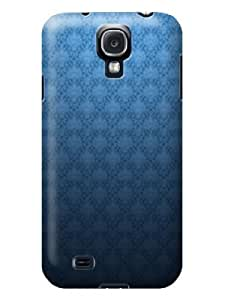 DIY Your Unique fashionable phone case and cover with New Style 3D Patterns For SamSung Galaxy s4
