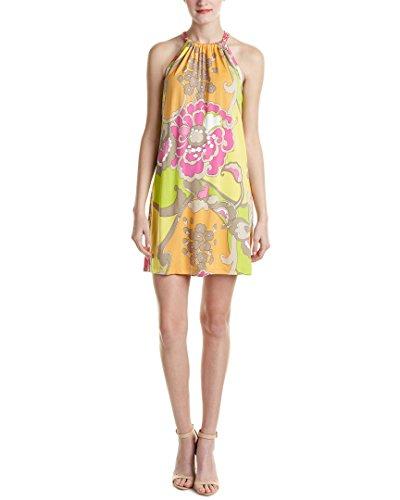 trina-trina-turk-womens-juju-halter-shift-dress-s-yellow