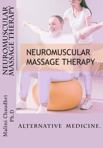 Neuromuscular massage therapy: Skills ()